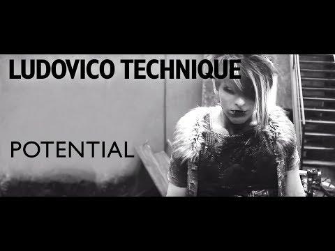 The Ludovico Technique InterView: Beyond Therapy « ReGen Magazine