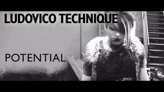 Ludovico Technique - Potential