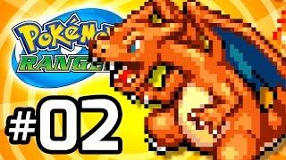 Pokémon Ranger #02