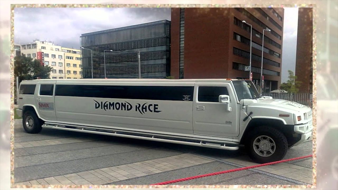 Hummer Limo Hire Perth Stretch Out In fort