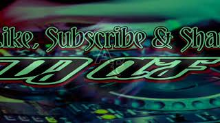DJ TIKTOK EMANG² MANTUL PUNYA ISTRI DUA FERGUSO [ NEWS POPULER ]