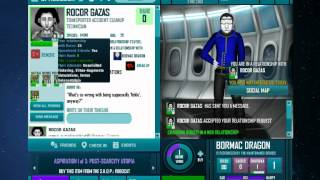Let's Play RedShirt 2