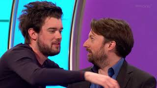 Would I Lie To You? Series 6 Episode 10