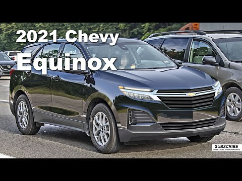 2021-chevy-equinox---spy-shot-render-preview