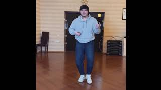 Ramil Gasanov 2020