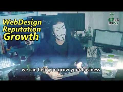 Growth hacking Service in New York