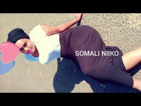 Niiko Siigo leh  Xaax Kacsi Naag Qooqan Oo Shidan thumbnail