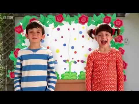 topsy and tim new babysitter youtube. Black Bedroom Furniture Sets. Home Design Ideas