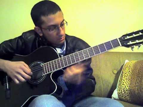 Goodsea One Man S Dream Yanni Classical Guitar Doovi
