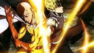 Roblox / One Punch-Man:Heroes Infinity