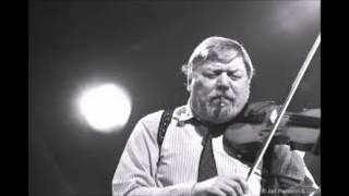 """""""Den gamle skærslippers forårssang""""  Finn Ziegler 1988"""