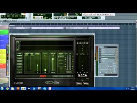 Mastering Series Part 4: Dither