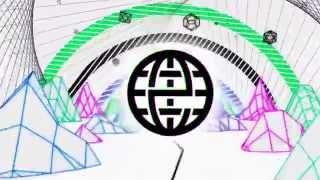 Petruccio & Modulate - Escape (Rhythmics Remix) [Futureworld Records]