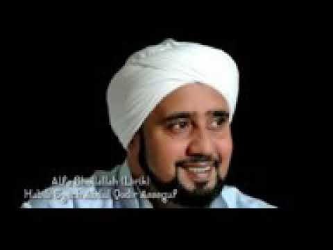 Habib syekh alfa shollah