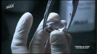Fabricacion de Lentes Ópticas Thumbnail