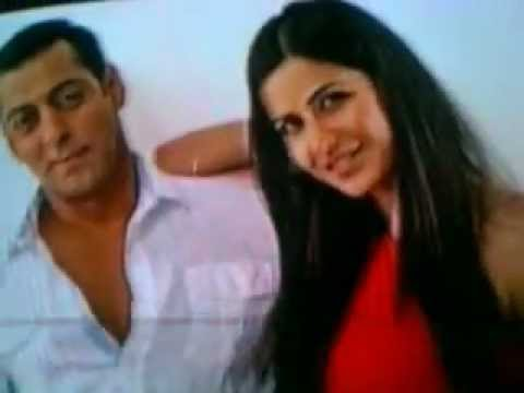 Share aish fucked by salman