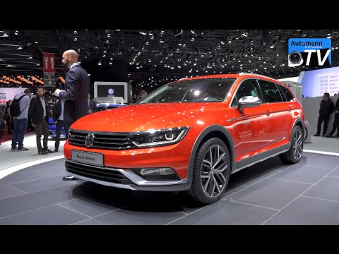 2016 vw passat alltrack bitdi 240hp first check 1080p. Black Bedroom Furniture Sets. Home Design Ideas