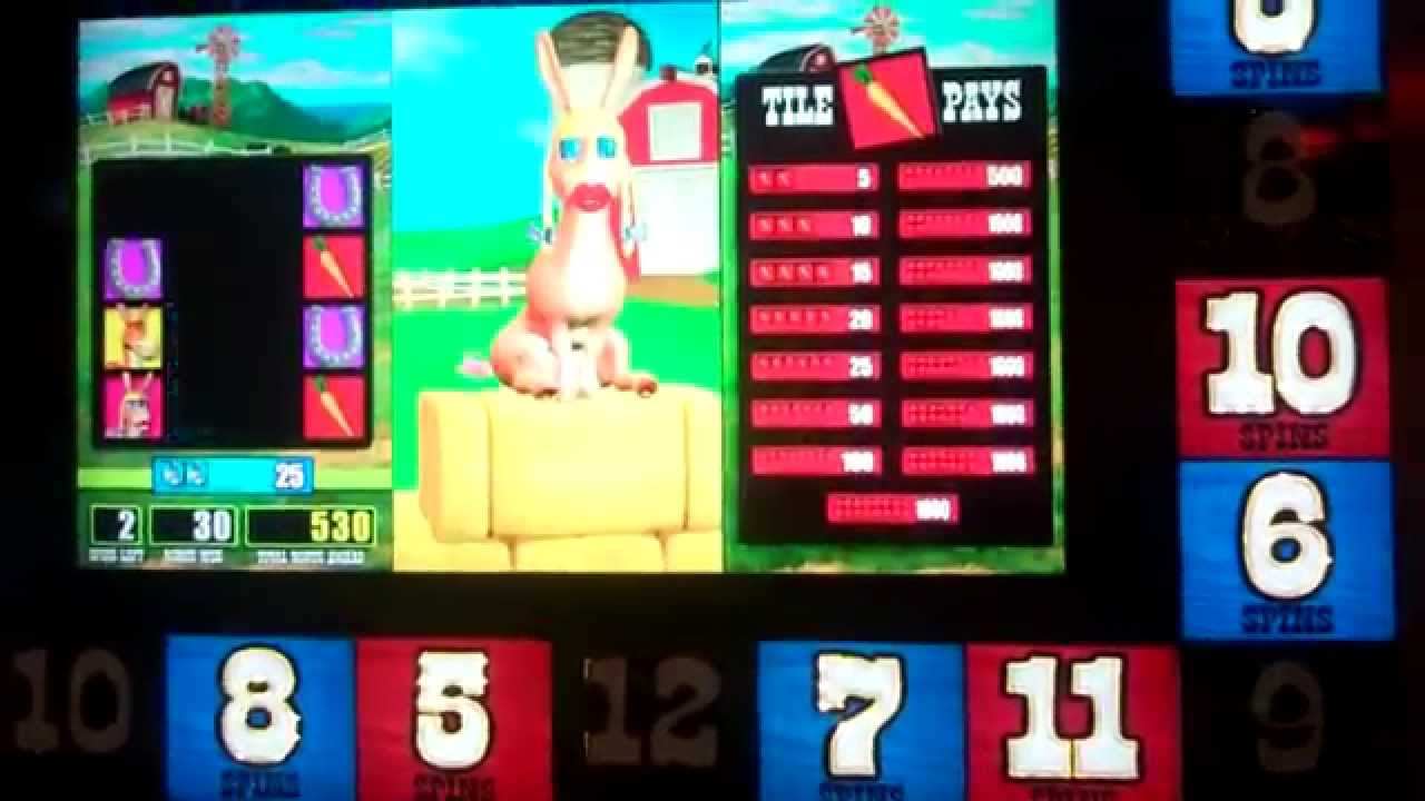 Jackass donkey slot quick hits live youtube jackass donkey slot quick hits live publicscrutiny Image collections