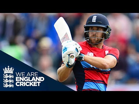 dawid-malan-hits-78-off-44-balls-on-debut-v-south-africa-2017---extended-highlights