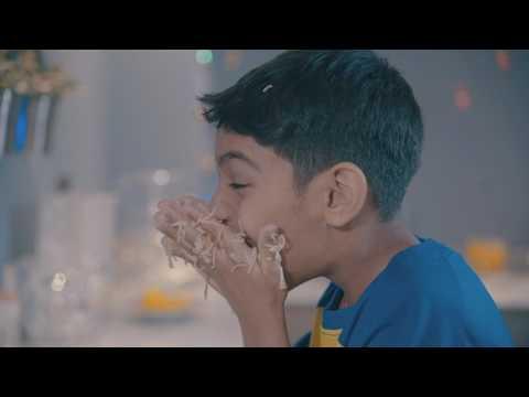 Ramadan Jana Al Khair Jana