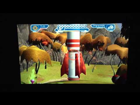 Ratchet and clank Going commando PS3:hrugis cloud deep space disposal and planet todano