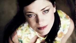 Mean Fiddler Live Exclusive - Gemma Ray - Make it Happen