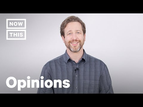 why-the-green-new-deal-is-a-good-idea- -opinions- -nowthis