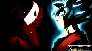 Dragon Ball Super Ultimate Battle Lord Nekros and Rifti Remix.mp3