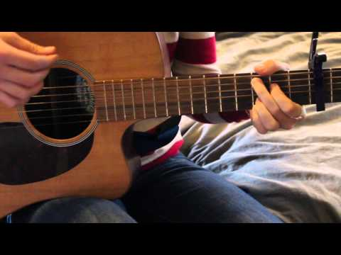 5.1 MB) Breathe Taylor Swift Guitar Chords - Free Download MP3