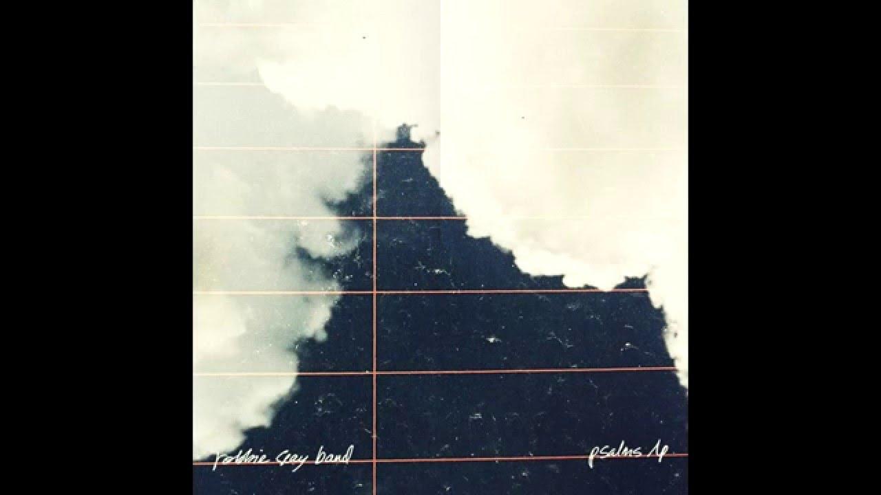 robbie-seay-band-psalm-63-better-than-life-ft-lindsey-kidd-kjcinash