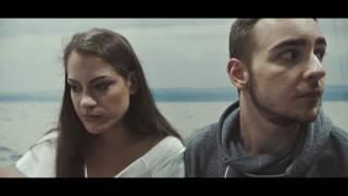 Смотреть клип Verba Ft. Sylwia Przybysz - Wierzyłam W Nas