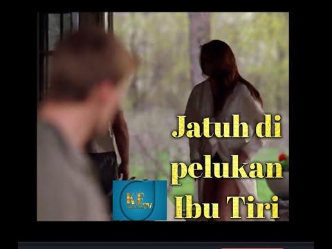 ||IBU TIRI SEKSI GENIT YANG KESEPIAN|| RangkumFilm