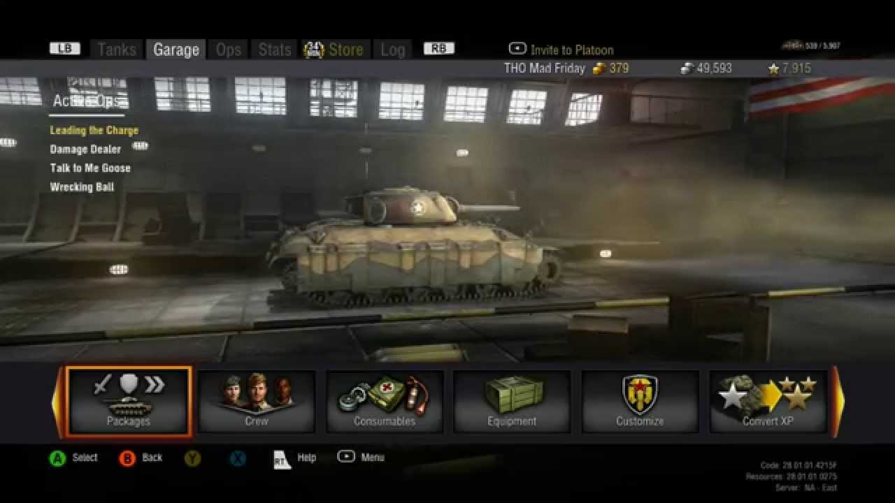 world of tanks t14 matchmaking