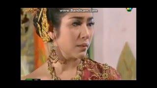 Thai Boran/Lakorn - Vim Kev Hlub Thiaj Yuam Kev 1.9