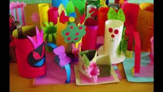 phcps的ECA Extra curriculum activity promotion -  Art Craft相片