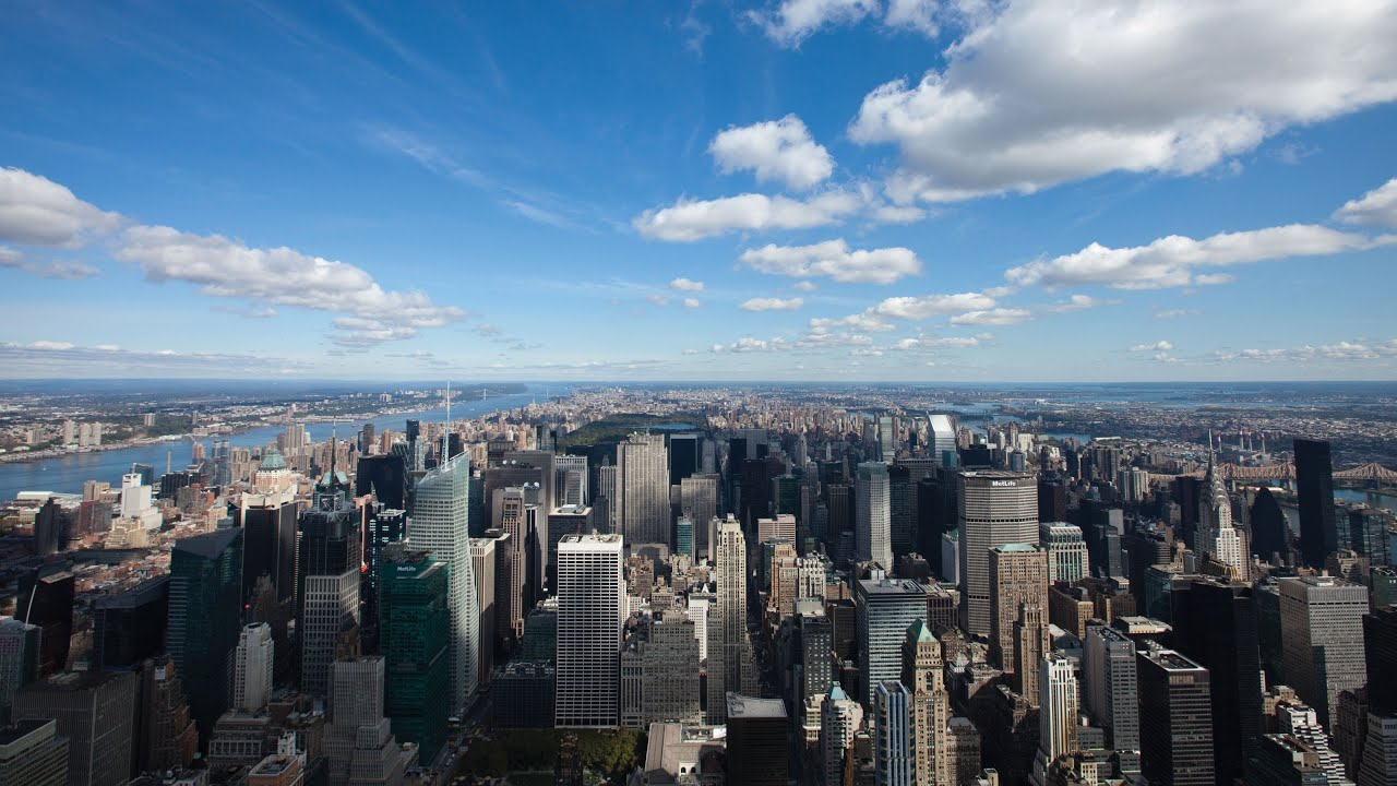 New York City Things To Do | Expedia