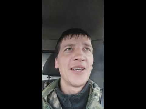 Работа водителя-экспедитора