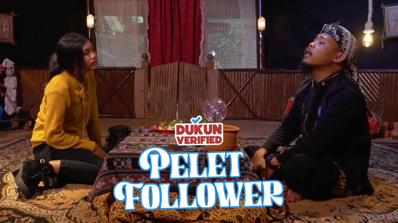 Dukun Verified - Pelet Follower