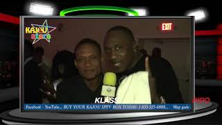 INTERVIEW Avek Pipo Klass
