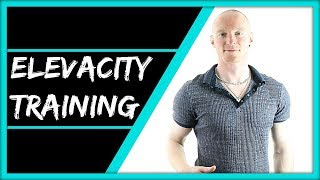 Elevacity Business Training – The Secrets Behind Building Your Elevacity Business Successfully