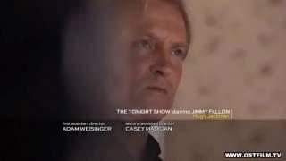 Черный список 4 сезон 2 серия (промо)