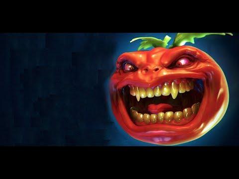 ��嚎】番茄大开�戒攻�美国