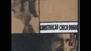 Chico Buarque e Elis Regina - Noite Dos Mascarados