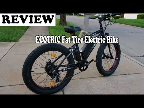 ecotric-fat-tire-electric-bike---review-2020