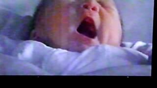 2004年12月にフジテレビ系列で放送された「徳川綱吉イヌとよばれた男」...