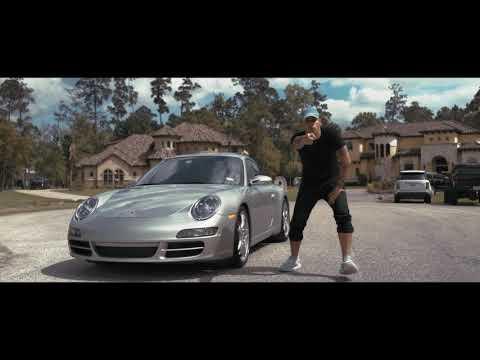 AC & Joseph Ryan - All I Do ft. Loso music video