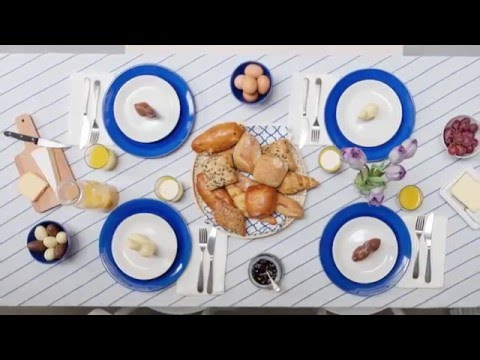 Idée Ikea Brunch Dominical Youtube
