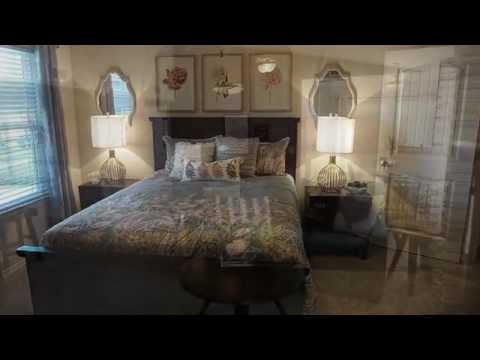 Cottages At Abbey Glen Apartments In Lubbock, TX - ForRent.com