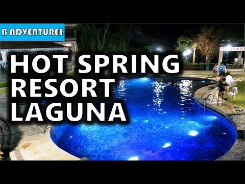 Arriving Sol Y Viento Resort, Laguna Philippines S4, Vlog 19