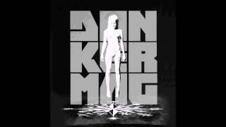 Die Antwoord - Ugly Boy (Radio Version)